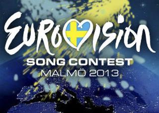 Евровидение в 16 раз интереснее украинцам, чем митинги регионалов и оппозиции вместе взятых