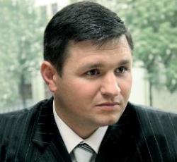 В'ячеслав Павлів: «Чужу думку слід поважати, це ознака цивілізованості»