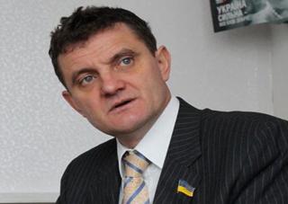 Создание восьми регионов может расколоть Украину — эксперт