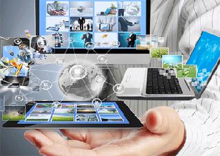 Составлен список технологий, угрожающих лишить работы миллионов людей