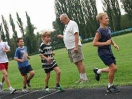 В херсонских селах появятся инструкторы по физкультуре?