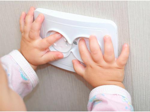 Дети и старики – жертвы несчастных случаев на Херсонщине