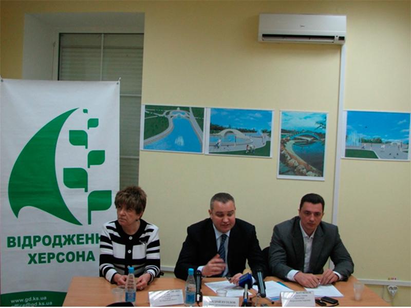 Андрей Путилов: Очень хорошо, что спустя столько лет есть желающие восстановить Лебединое озеро