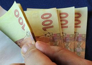 Херсонські держслужбовці отримуватимуть пенсії за новим порядком