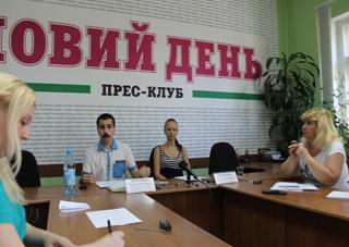 «ОПОРА» оцінила проведення ЗНО у Херсонській області