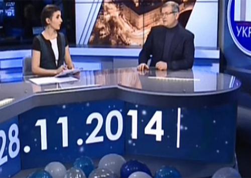 Голосование за переизбрание Яценюка премьером показало, что Оппозиционный Блок – единственная оппозиция в Верховной Раде