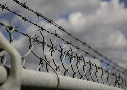 Главу администрации на Херсонщине осудили на 11 лет