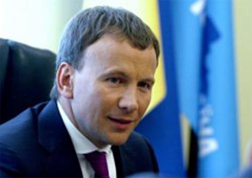 Херсонский нардеп: «Верховная Рада саботирует повышение минимальной зарплаты»