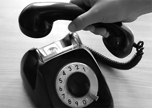 Кто лишил телефонной связи жителей Херсона?