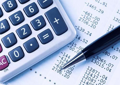 Херсонская налоговая обслуживает бизнесменов и граждан  из зоны АТО