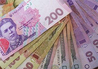 На Херсонщине оперативники Миндоходов изъяли товаров почти на 25 миллионов гривен
