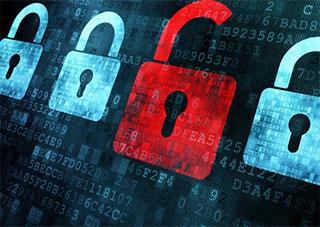 За нарушение авторского права в Украине хотят без суда блокировать сайты