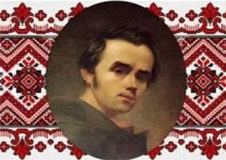 «Світоч української нації» засяє у Скадовську