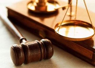 Прокуратура Херсонщины: решать судьбу убийцы милиционера будет суд