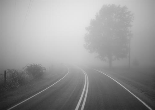 Ускладнення погодних умов на території Херсонщини