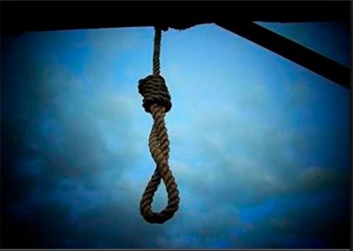 На Херсонщине всплеск «праздничных» самоубийств