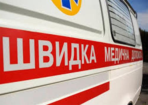 В Скадовском районе сельчанин сам себя на плите поджарил