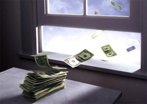 Херсон теряет инвестиции