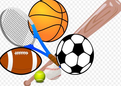 У Скадовську знають, що спорт - це сила!