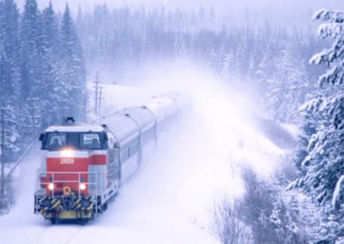 Такого количества пассажиров на ЖД станции «Новоалексеевка» давно не наблюдалось