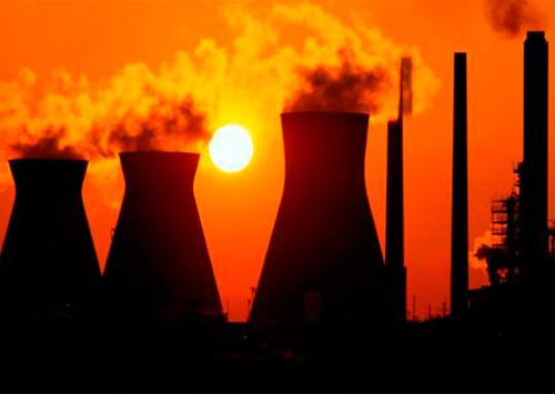 Вилкул: Принятый Бюджетный и Налоговый кодекс уничтожит промышленность и бизнес