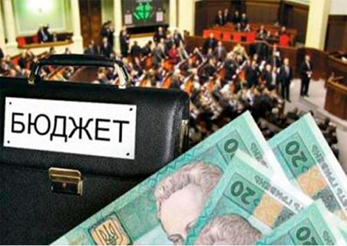 Егор Устинов: Бюджет на этот год действительно поражает своим цинизмом