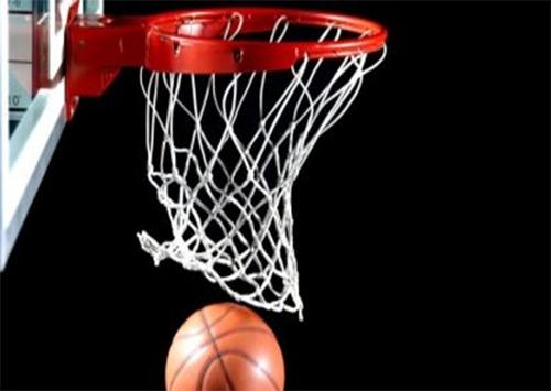 Каховская женская сборная по баскетболу завоевала кубок в соревнованиях