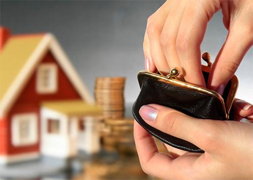Закон о налоге на недвижимость стоит приостановить…