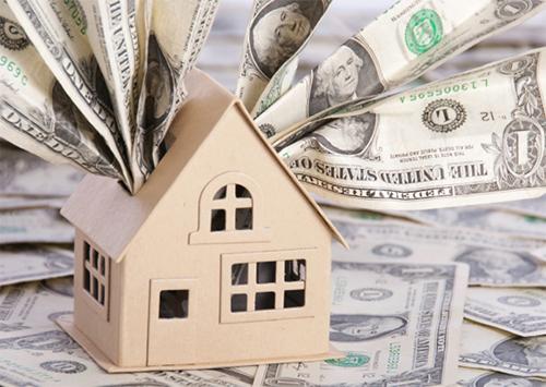 Проект решения о налоге на недвижимость власти Херсона хотят вынести на суд общественности