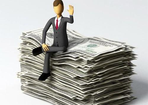 Власний бізнес - це шанс стати успішним!