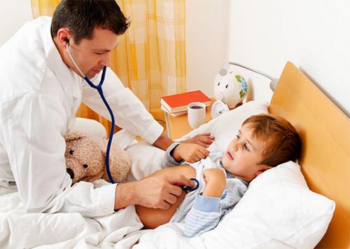 Дитяча лікарня Херсона вперше за десять років оновила обладнання коштом бюджету