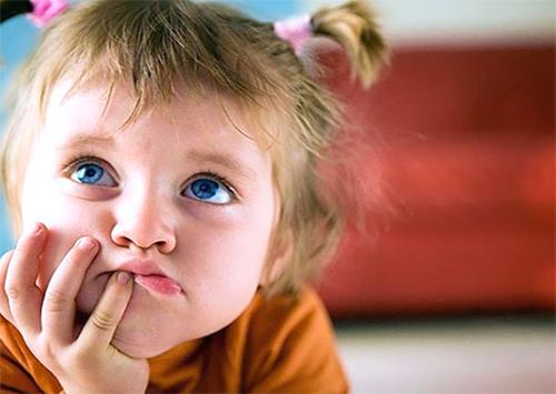У селах Херсонщини через безгрошів'я почали закривати дитсадки