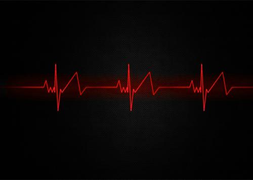 В пограничных районах Херсонщины врачи выявили 33-х бойцов с сердечными заболеваниями