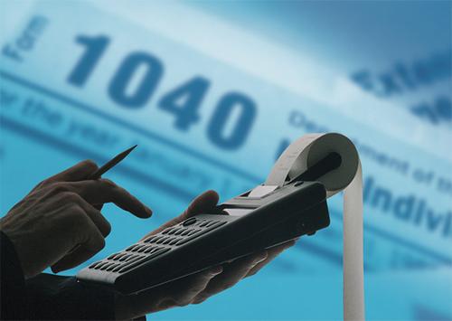 Неработающие предприятия надо облагать налогами по максимуму, тогда хозяева их продадут