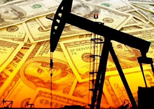 Цены на нефть: как повлияют они на нашу жизнь