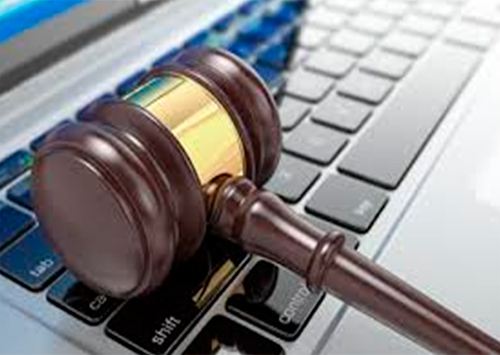 В Херсоні засуджено організаторів фіктивного Інтернет-аукціону