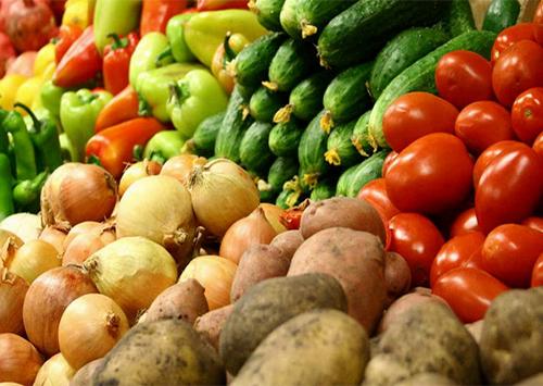 Фермерських овочів на Херсонщині поменшає