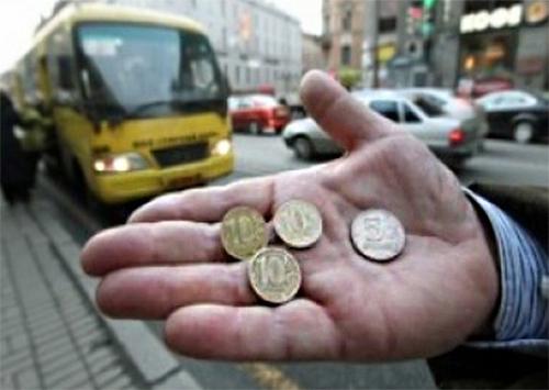 В Херсоні може суттєво подорожчати вартість проїзду в маршрутках