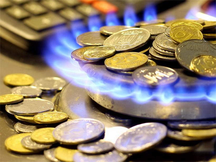На Херсонщині ще 2 абоненти залишилися  без газу через самовільне поновлення газопостачання
