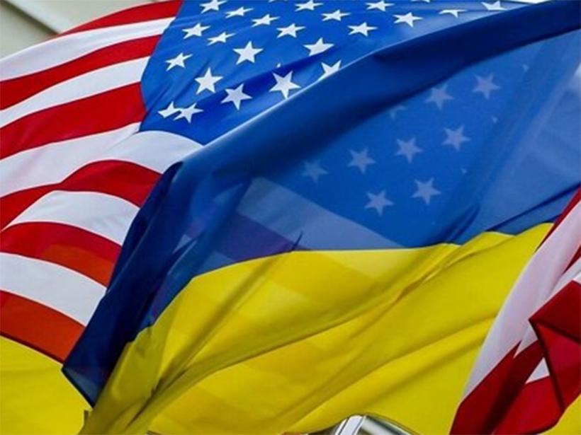 Вилкул в США:  Необходим прямой диалог