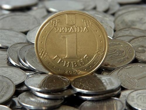 Херсонский бюджет – плацдарм для политических баталий?