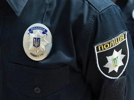 На Херсонщине полицейские проводят комплексные оперативно-профилактические мероприятия