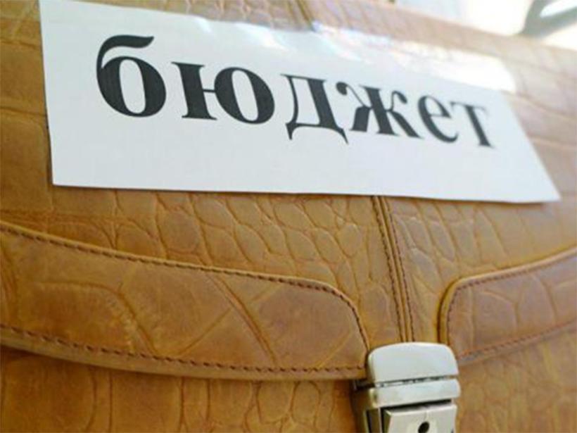 Распределение средств областного бюджета Херсонской ОГА проводится не справедливо и не прозрачно