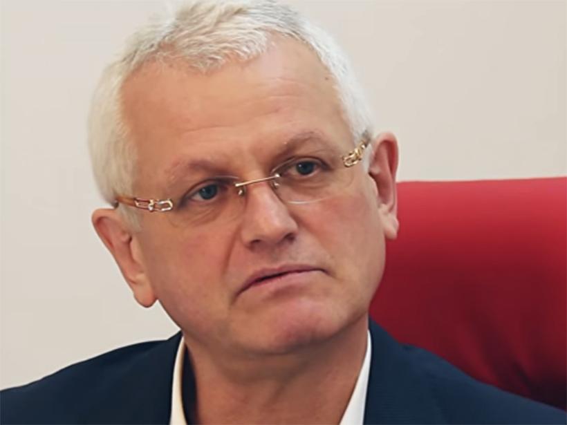Співаковський: робота над законопроектом «Про освіту» продовжується