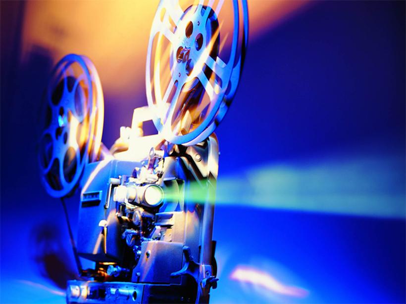 Первая Херсонская киношкола приглашает на мастер-класс
