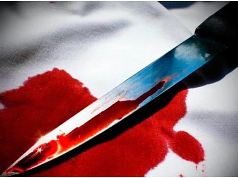 Массовая резня в херсонской квартире ужаснула горожан