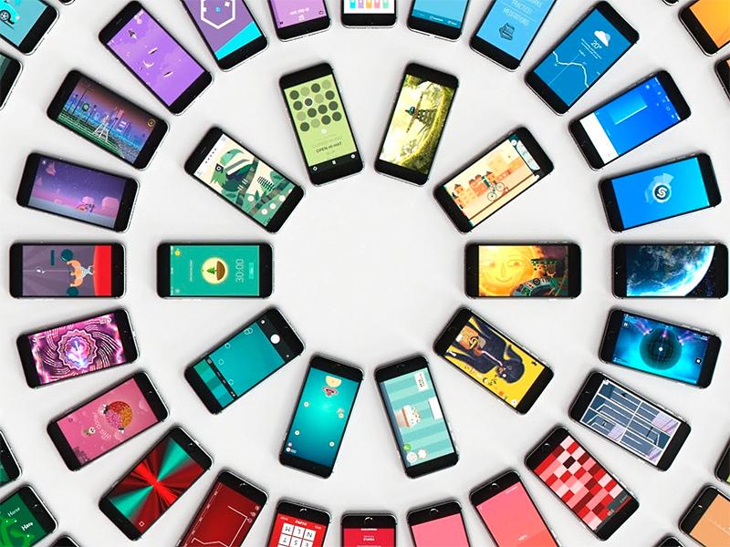 Експерти склали список проблемних смартфонів