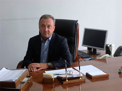 Євген Єрашов: Служба зайнятості за легальне працевлаштування