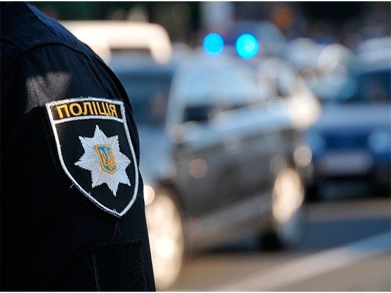На Херсонщине  разоблачен полицейский-драгдилер