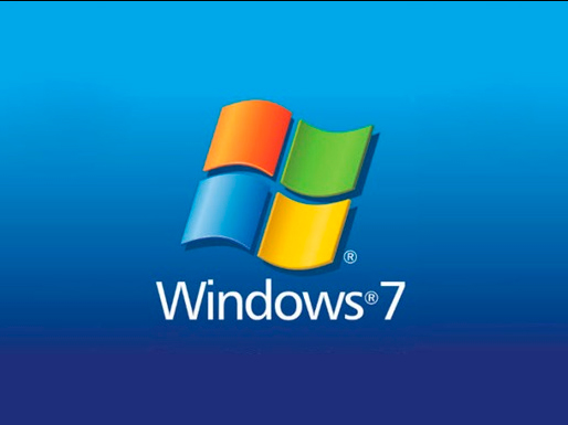"Microsoft сказала, когда ""убьет"" Windows 7"